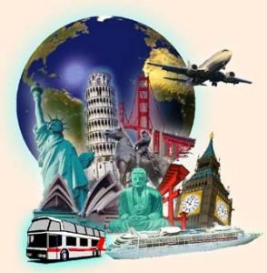 Как открыть туристическое <a href='http://newbusiness.su/biznes-plan-svadebnogo-agentstva.html' >агентство</a>