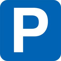 автостоянка бизнес план