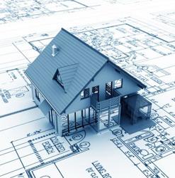 Бизнес план на строительную компанию