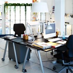 Как открыть дизайн-студию