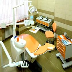 бизнес план стоматологической клиники