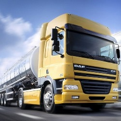 транспортная компания бизнес план