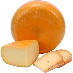 Бизнес план по производству сыра
