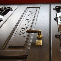 производство дверей как бизнес