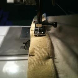 бизнес по пошиву штор