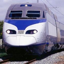 Как открыть кассу по продаже железнодорожных билетов