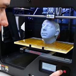 Бизнес-план на 3d принтер