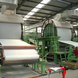 Производство бумажных салфеток как бизнес