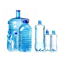 Бизнес на продаже воды