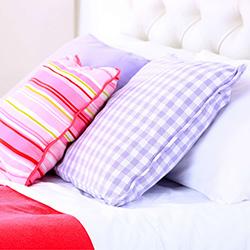 Домашний текстиль как бизнес