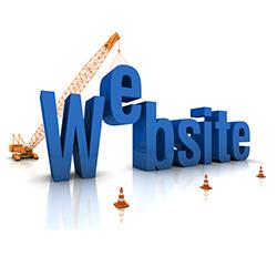 Создание сайта бизнес