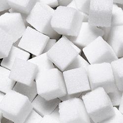 Бизнес-план сахарного завода