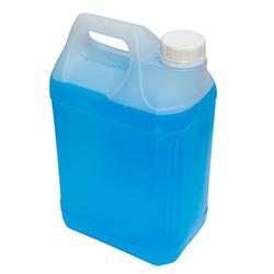 незамерзайющая жидкость
