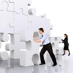Как открыть аутсорсинговую компанию