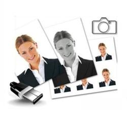 Фото на документы как бизнес