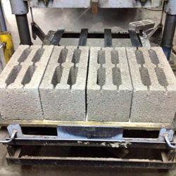 Производство керамзитоблоков как бизнес