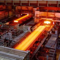 Бизнес-план металлургического предприятия