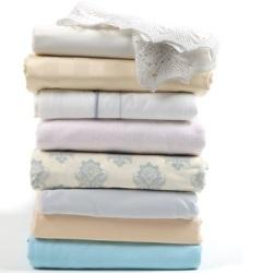Пошив постельного белья как бизнес