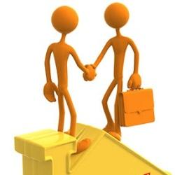 Понятие договора коммерческой концессии