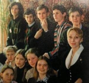 История успеха Павла Дурова