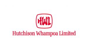 Hutchison Whampoa