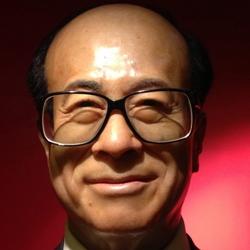 История успеха Ли Кашин