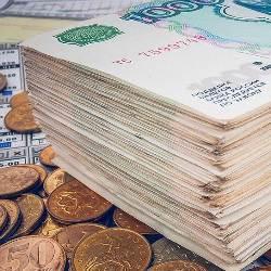 Обналичка денег через ИП ответственность