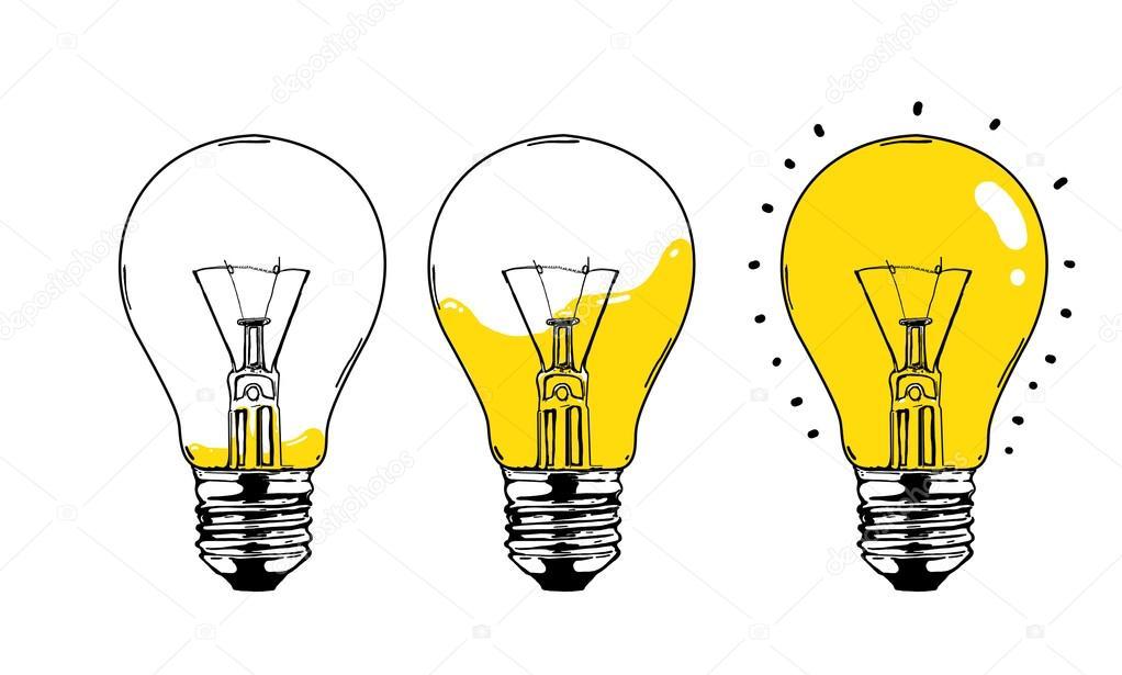 Жизненный цикл идеи