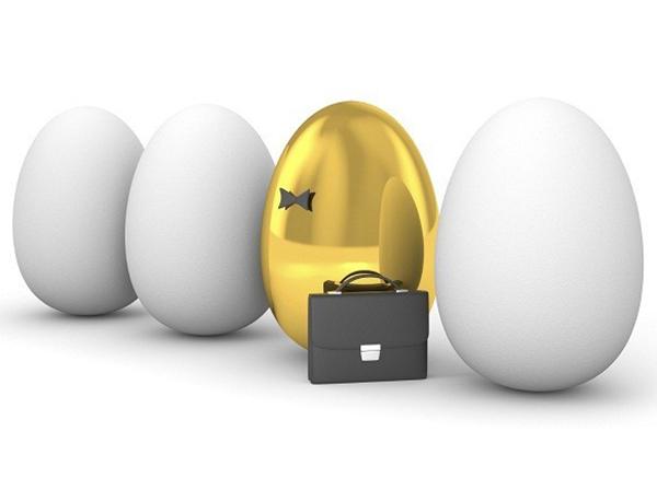Изображение бизнес-инкубатора