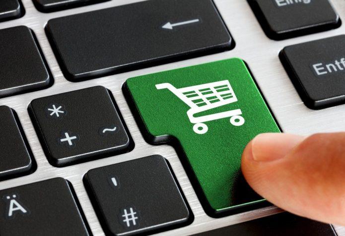 продажа бытовой техники интернет