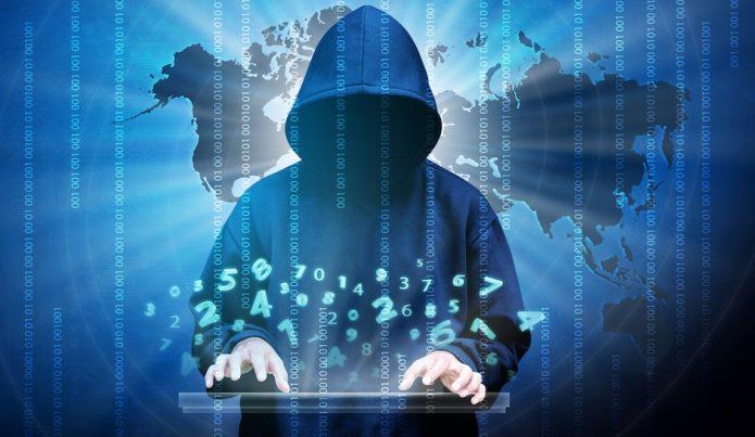 Специалист по защите информации — востребованная профессия будущего
