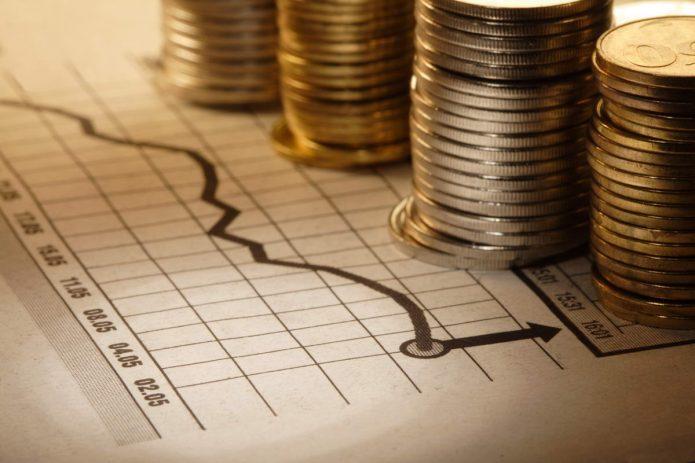Покупка и продажа валюты