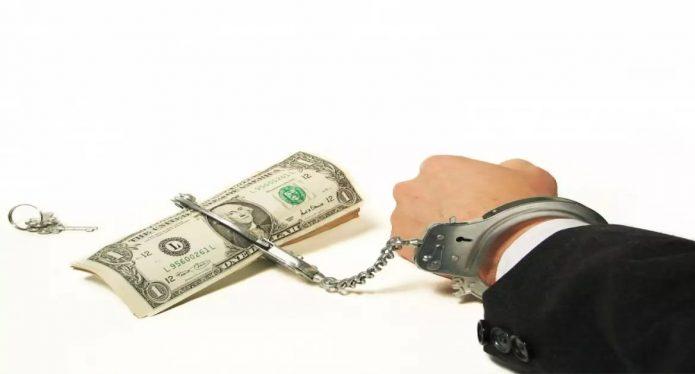 как правильно копить деньги при маленькой зарплате