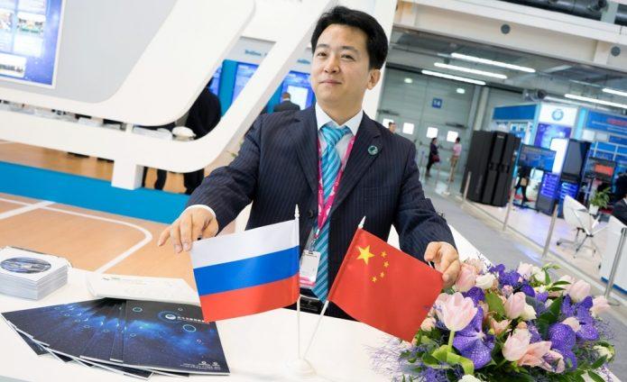 бизнес с китаем как найти поставщиков