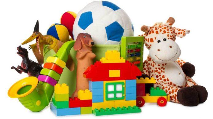 Интернет-магазин товаров для детей