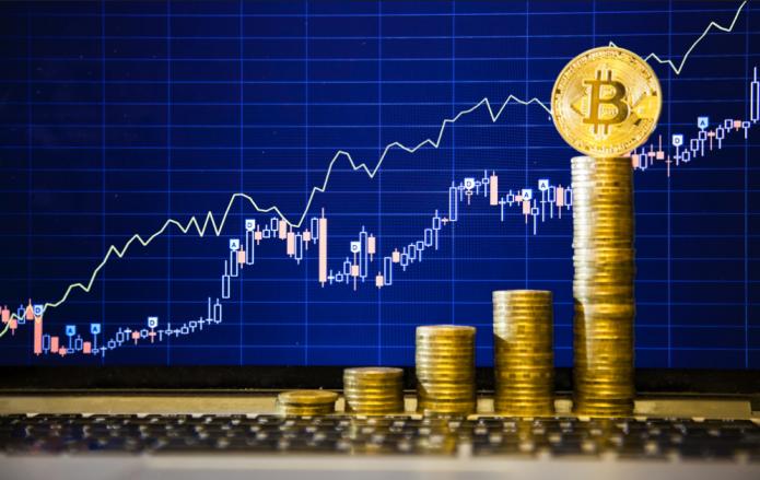 Прогноз биткоина и других криптовалют на март 2019