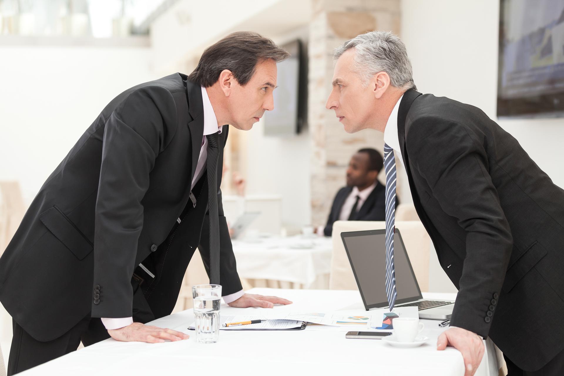 споры с лизинговыми компаниями