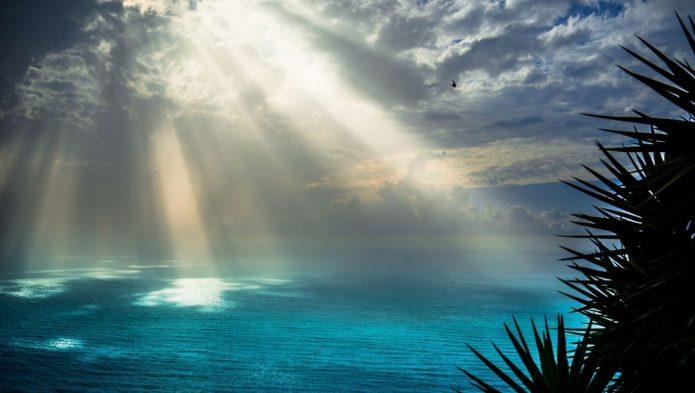 Налог на солнечный свет
