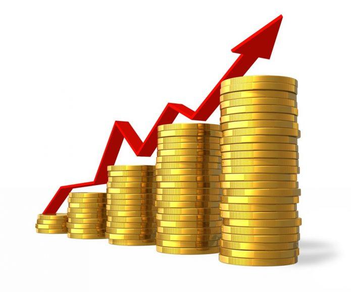 Повышение прибыли