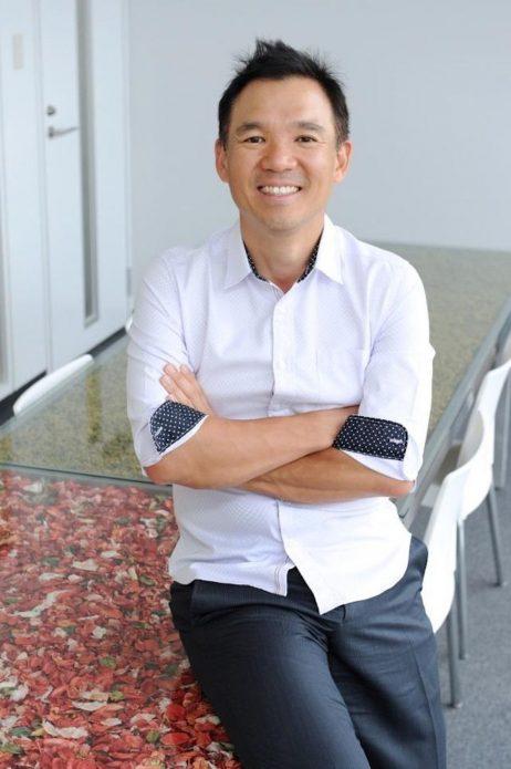 Ким Чжоу Чжу