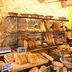 Как открыть мини пекарню