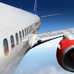 Как открыть авиакассу