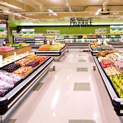 Бизнес план супермаркетов осетровое хозяйство бизнес план