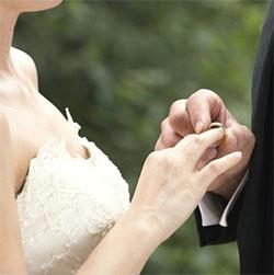 Бизнес-план брачного агентства