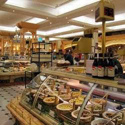 Как открыть магазин продуктов с нуля