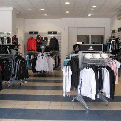 029aa2f3e2b Как открыть сток магазин