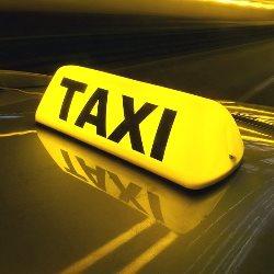 Бизнес план маршрутного такси