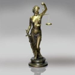 бизнес-план создания юридической фирмы
