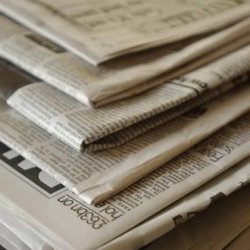 бизнес-план газеты