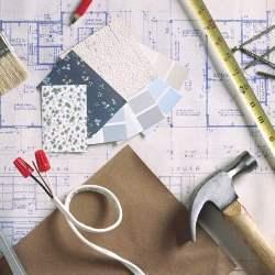 Бизнес-план по отделке и ремонту квартир